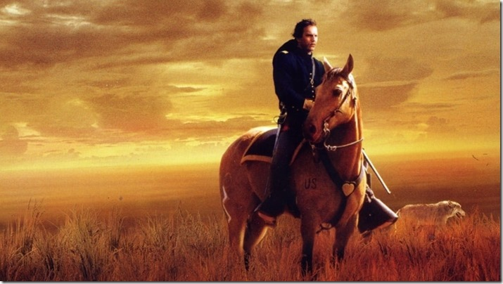 Dances With Wolves (13)
