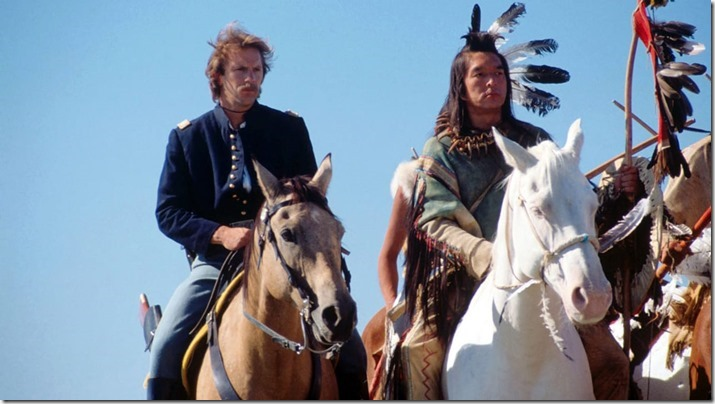 Dances With Wolves (15)