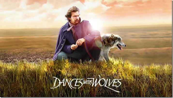 Dances With Wolves (1)
