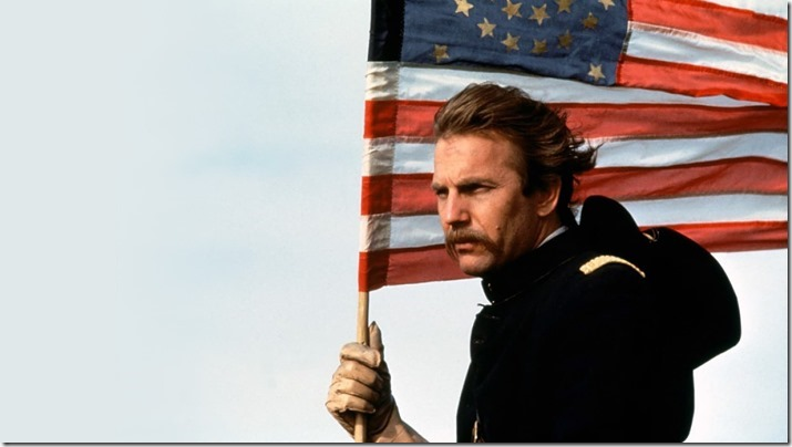 Dances With Wolves (4)