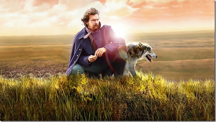 Dances With Wolves (5)
