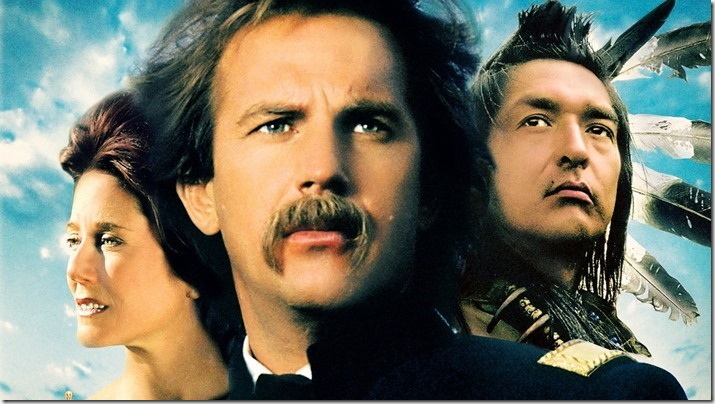 Dances With Wolves (6)