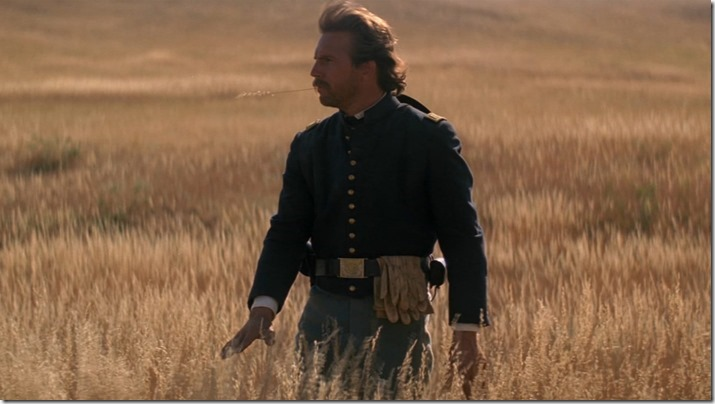Dances With Wolves (7)