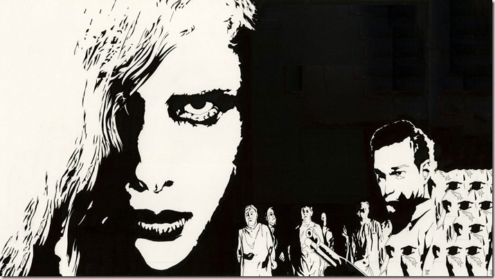 Night Of The Living Dead (10)