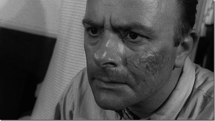 Night Of The Living Dead (3)