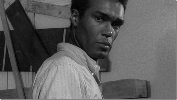 Night Of The Living Dead (5)