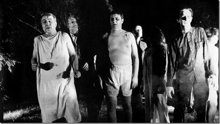 Night Of The Living Dead (6)