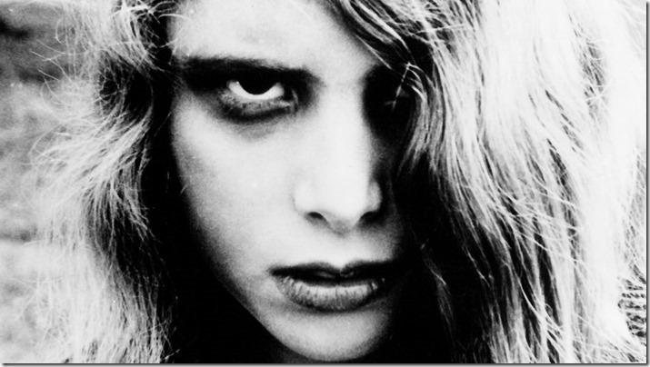 Night Of The Living Dead (7)