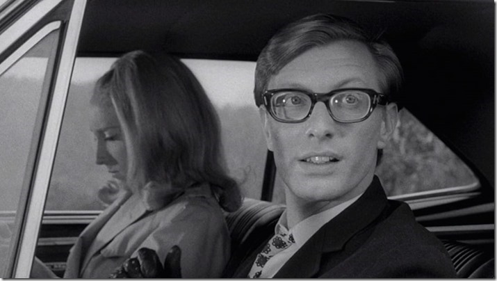Night Of The Living Dead (8)