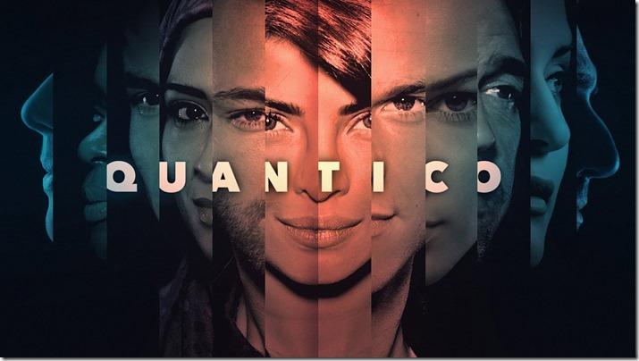 Quantico (3)