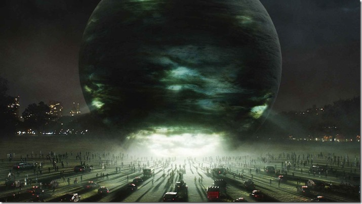 Day The Earth Stood Still (13)