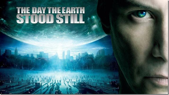 Day The Earth Stood Still (1)