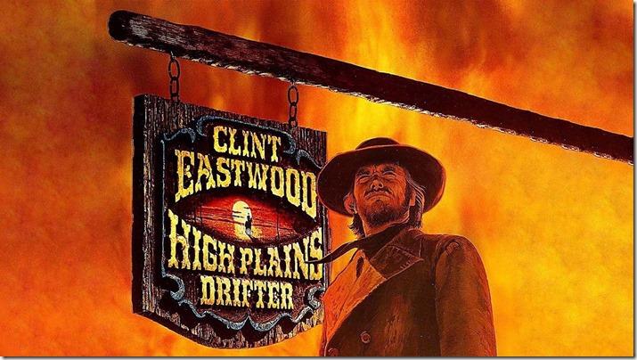 High Plains Drifter (7)