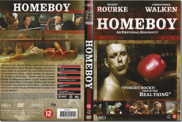 Homeboy 1