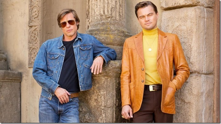 Once Upon A Time In... Hollywood (10)