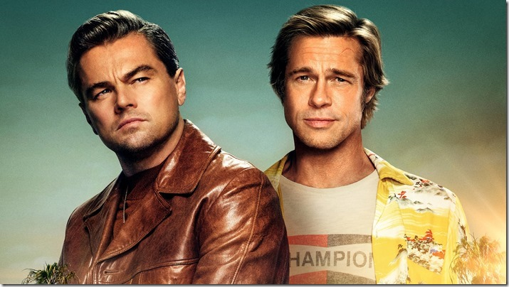 Once Upon A Time In... Hollywood (12)