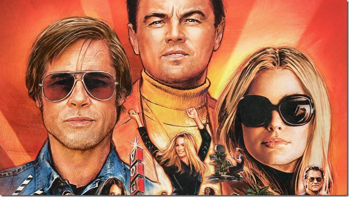 Once Upon A Time In... Hollywood (14)