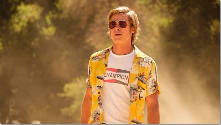 Once Upon A Time In... Hollywood (15)