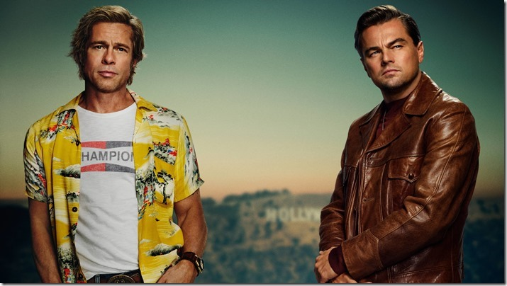 Once Upon A Time In... Hollywood (21)