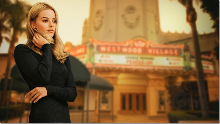 Once Upon A Time In... Hollywood (26)
