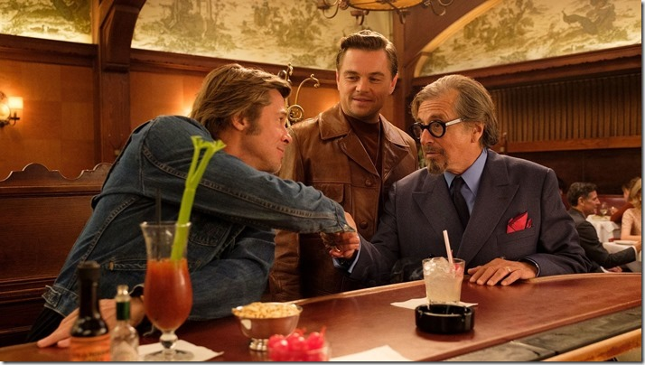 Once Upon A Time In... Hollywood (6)