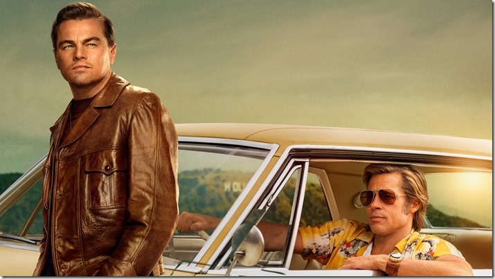 Once Upon A Time In... Hollywood (9)