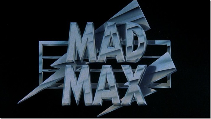 Mad Max (11)