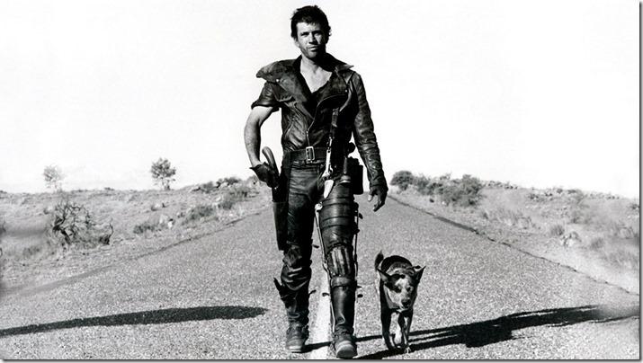 Mad Max 2 (11)