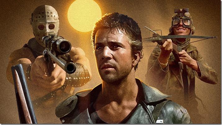 Mad Max 2 (12)