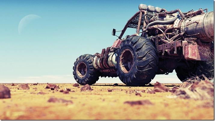 Mad Max 2 (13)