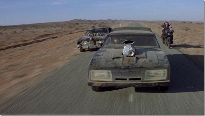 Mad Max 2 (14)