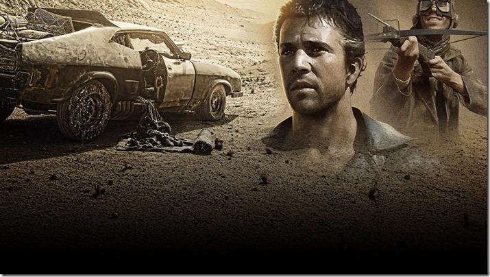 Mad Max 2 (1)