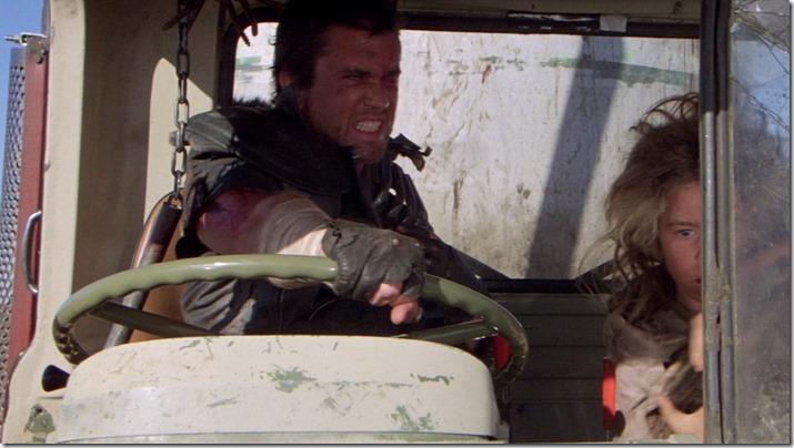 Mad Max 2 (4)