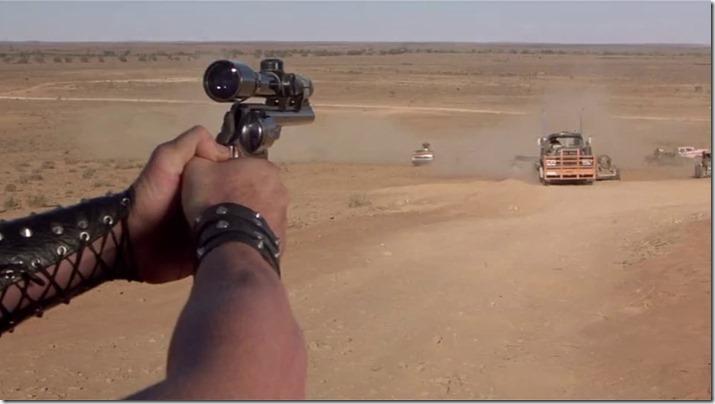 Mad Max 2 (5)