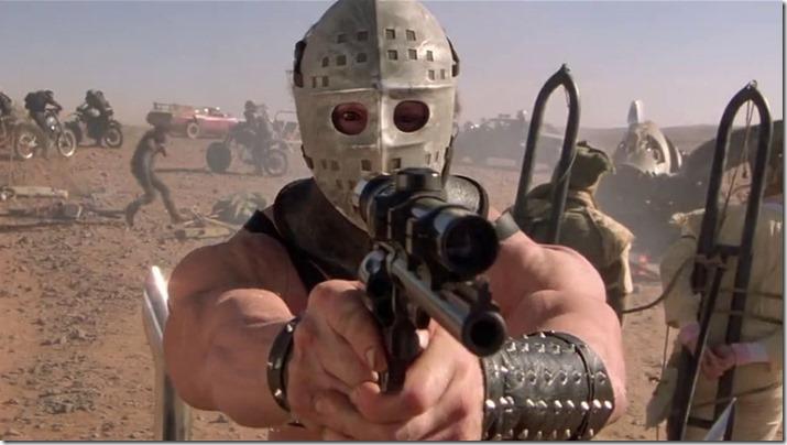 Mad Max 2 (7)