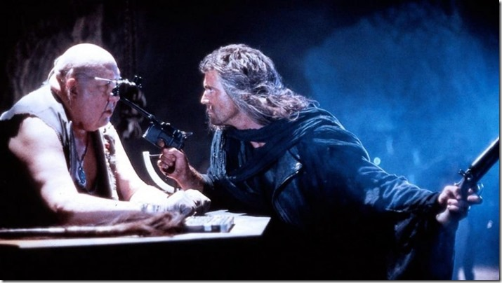 Mad Max Beyond Thunderdome (11)