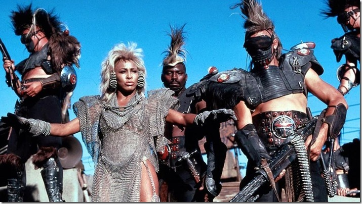 Mad Max Beyond Thunderdome (12)