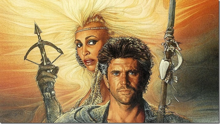 Mad Max Beyond Thunderdome (1)