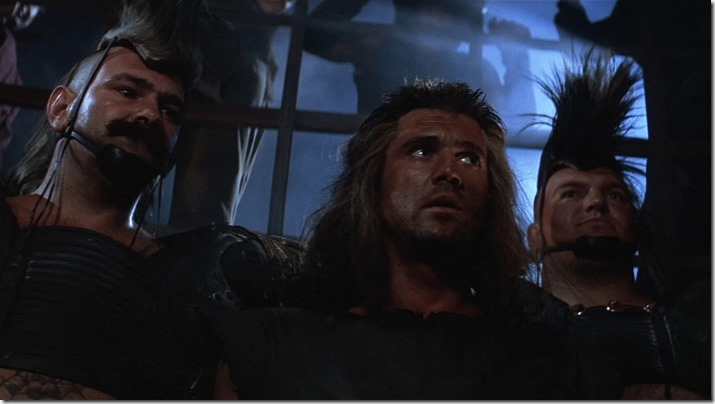 Mad Max Beyond Thunderdome (3)