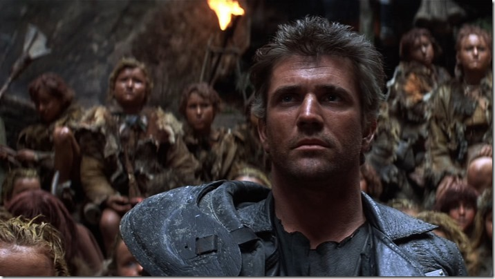 Mad Max Beyond Thunderdome (5)