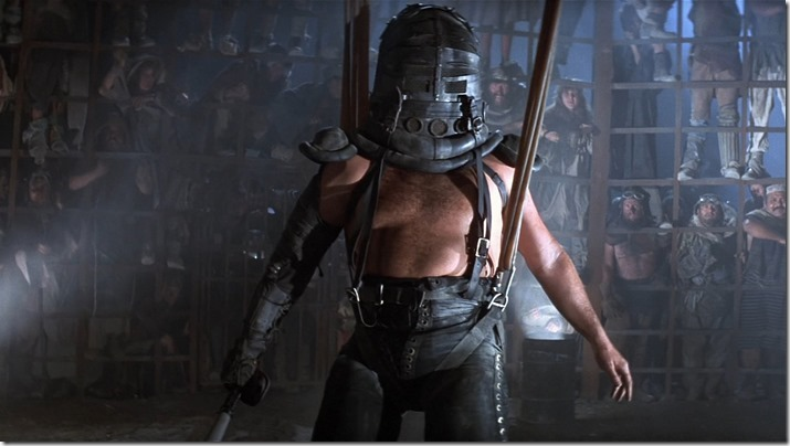 Mad Max Beyond Thunderdome (6)