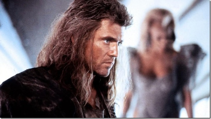Mad Max Beyond Thunderdome (7)