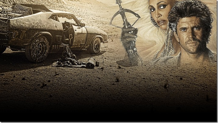 Mad Max Beyond Thunderdome (8)