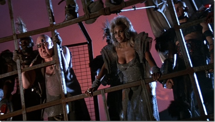 Mad Max Beyond Thunderdome (9)