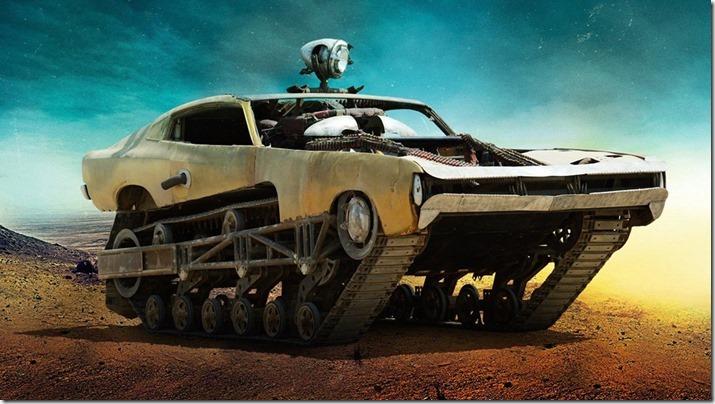 Mad Max - Fury Road (14)