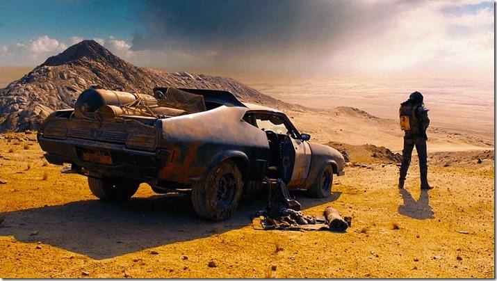 Mad Max - Fury Road (23)