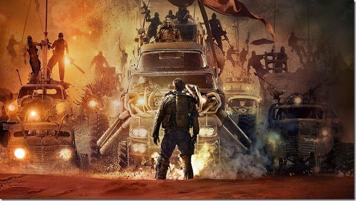 Mad Max - Fury Road (25)