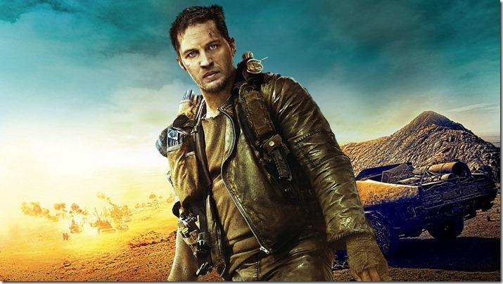 Mad Max - Fury Road (26)
