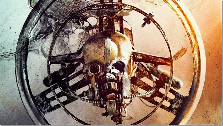 Mad Max - Fury Road (3)