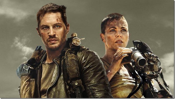 Mad Max - Fury Road (4)
